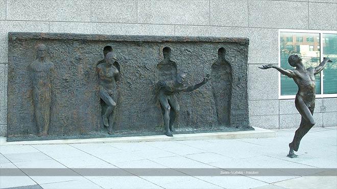 scultura_small